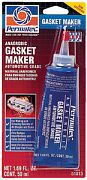 Permatex 51817 6 Ml. 518 Gasket Maker