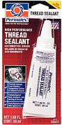 Permatex 56521 PST Pipe Sealant 50ml