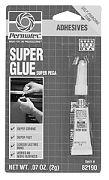Permatex 82190 Super Glue 2 Grams