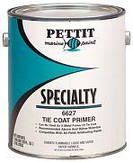 Pettit 6627PCG Tie Coat Primer Gallon