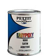 Pettit Easypoxy Satin Additive Pint