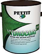Pettit Hydrocoat ECO Antifouling Quart