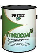 Pettit Hydrocoat SR Anitfouling Paint Gallon