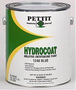 Pettit Hydrocoat WB Gallon