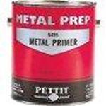Pettit Metal Primer Pack Quart