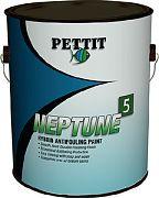 Pettit Neptune 5 Antifouling Paint Quart
