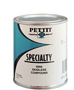 Pettit Skidless Compound Pint