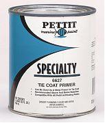 Pettit Tie Coat Primer Quart