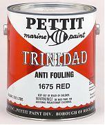 Pettit Trinidad Gallon