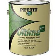 Pettit Ultima Eco Quart