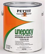 Pettit Unepoxy Standard Gallon