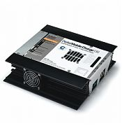 Promariner Digital Mobile Charge 24V Alt To Battery 130A