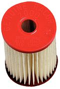 Racor 2000PMOR 30 Micron Replacement Element w/o Rings
