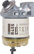 Racor 445R2 Fuel Filter/Water Separator