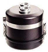Racor CV1000SK Crankvent Filter Element
