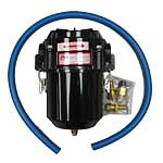 Racor CV4501-04L Open System Crankcase Air Filter