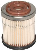 Racor S-3206 Rep Element Diesel 2 Micron
