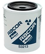 Racor S3213 Replacement Element Assembly