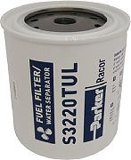 Racor S3220SUL Filter Repl B32020MAM Mc 2M