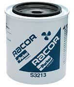 Racor S3220ULElement Assembly Ul