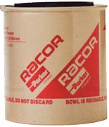 Racor S3232 10 Micron Replacement Element