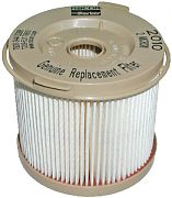 Racor2010PMOR 30 Micron Replacement Element with Seals