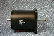 Raritan 161012 Seaera: Discharge Motor, 12 Vdc