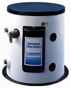 Raritan 1700 Series Water Heaters