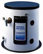 Raritan 6 Gallon Water Heater