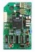 Raritan ATC12 Atlantes A5 Head 12-Volt Circuit Board