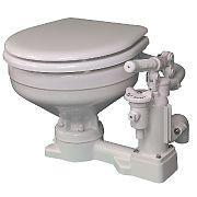 Raritan PH SuperFlush Toilet