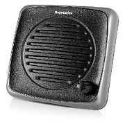 Raymarine A80198 Passive External Speaker