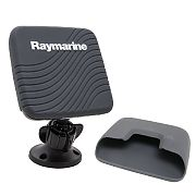 Raymarine A80371 Slip-Over Suncover for Dragonfly 4/5