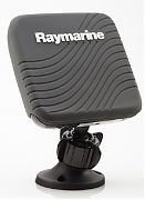 Raymarine A80372 Slip-Over Suncover for Dragonfly 7 Pro