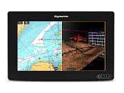 Raymarine AXIOM 9 RV MFD with Lighthouse Coastal Vector Charts - No Transducer