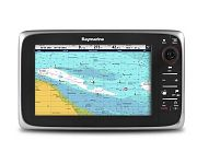 "Raymarine C95 9"" Multifunction Display with Navionics Plus"