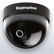 Raymarine CAM50 Reverse Image