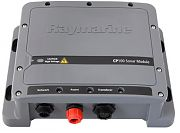 Raymarine CP100 Sonar With Chirp DownVision
