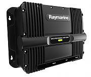 Raymarine CP570 Chirp Sonar Module Professional Grade