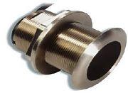 Raymarine E66086 12D Tilted Element Bronze TH 50/200