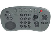Raymarine Full Function Remote Keyboard