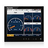 """Raymarine GB170H G Series 17"""" Glass Bridge Monitor"""