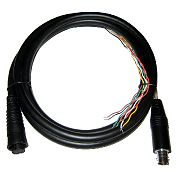Raymarine R70414 Video In/NMEA 0183 Cable for Es7 Series