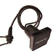 Raymarine RCR-SD/USB-Card Reader