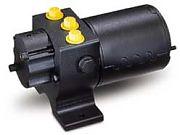Raymarine Type 2 Pump