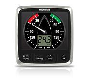 Raymarine i60 Wind Instrument Display