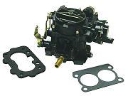 Remanufactured Carburetor 76031 Rochester 2 Barrel