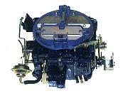 Remanufactured Carburetor 76151 Rochester 4 Barrel