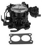 Remanufactured Carburetor 7639