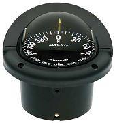 Ritchie Helmsman (Flush Mount) Compass